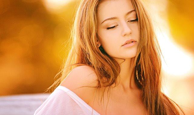 Una pelle sana rispecchia un organismo in perfetto equilibrio